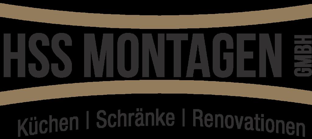 HSS Montagen